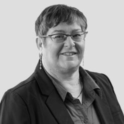 Margalit Mosse-Freidberg