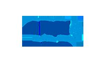 חברת מקורות - חברת המים הלאומית