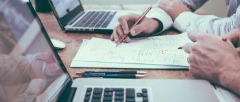 6 השלבים בבניית לוחות זמנים לפרויקטים גדולים