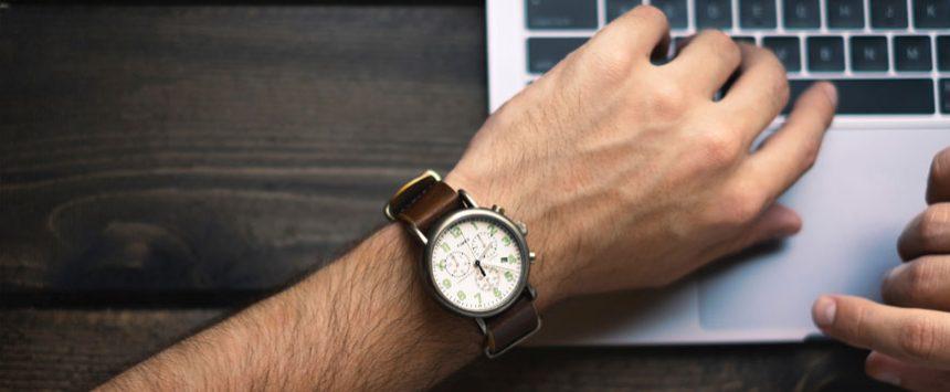 המדריך המלא לניהול לוחות זמנים בפרויקט