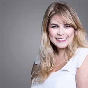 אילנה ליברמן-לוי